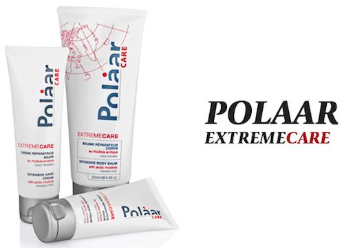 Polaar-Extreme-Care-blog-beaute-soin-parfum-homme
