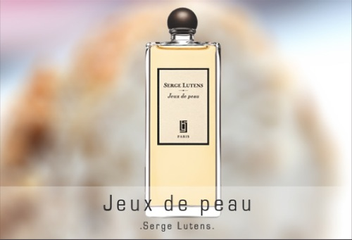 jeux-de-peau-serge-lutens-the-new-men-in-the-city-blog-beautecc81
