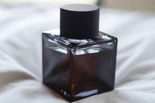 Odin, créateur de fragrances