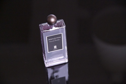 vitriol-doeillet-serge-lutens-the-new-men-in-the-city