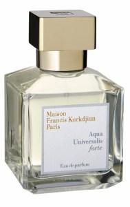 francis-kurkdjian-e1309846614692