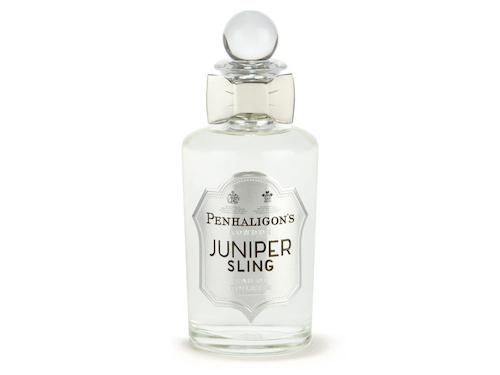 juniper-sling-penhaligons-blog-beaute-soin-parfum-homme