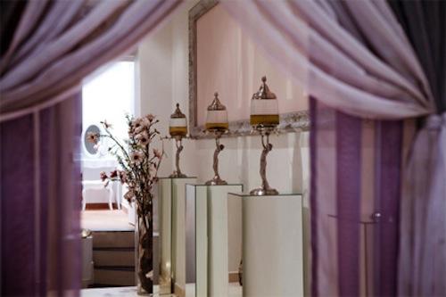 spa-rituel-des-sens-blog-beaute-soin-parfum-homme