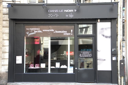 spa-dans-le-noir-blog-beaute-homme-the-new-men-in-the-city