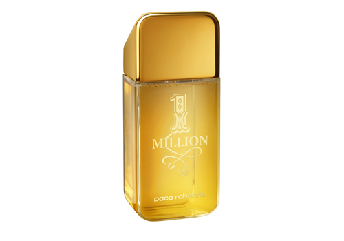 gel-douche-one-million-paco-rabanne-blog-beautecc81-homme-the-new-men-in-the-city