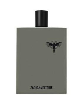 parfum-zadig-voltaire-homme