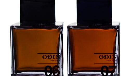 amanu-tanoke-odin-parfum-blog-beautecc81-homme