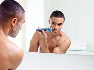 gillette-fusion-proglide-styler-ambiance