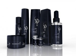 sp-system-professional-blog-beautecc81-soin-homme-parfum