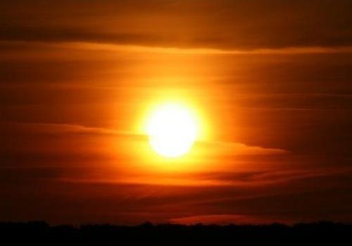 Comment bien choisir… son soin apres-soleil