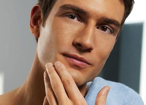 Comment prendre soin d'une peau sensible ?