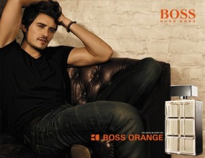 orlando-bloom-boss-orange-man-blog-beautecc81-soin-parfum-homme