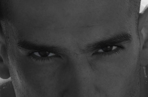 On a teste pour vous l'epilation des sourcils