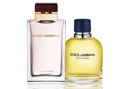 De Couples Parfums Couple Et De Couple Couples Parfums Et De Parfums CBroxde