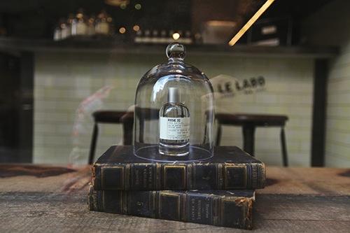 Boutique-le-labo-blog-parfum-soins-homme-beaute-2