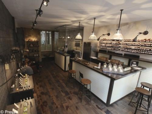 Boutique-le-labo-blog-parfum-soins-homme-beaute