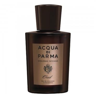 Colonia-intensa-oud-acqua-di-parma-blog-beaute-soins-parfums-homme