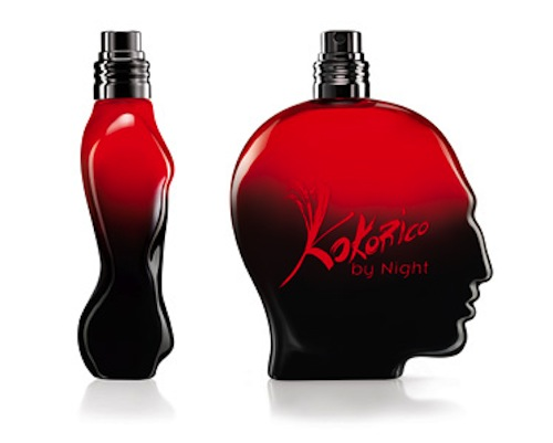 Kokorico-by-night-jean-paul-gaultier-blog-beaute-soins-parfums-homme