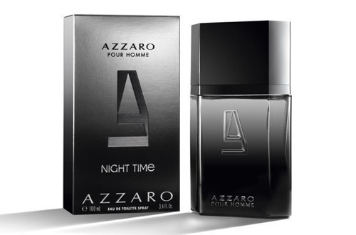 parfum-azzaro-homme-night-time-blog-beaute-soins