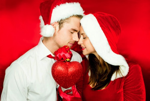 romantic-christmas-gifts