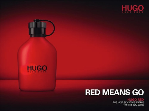 Hugo-just-red-boss-blog-beaute-soin-parfum-homme