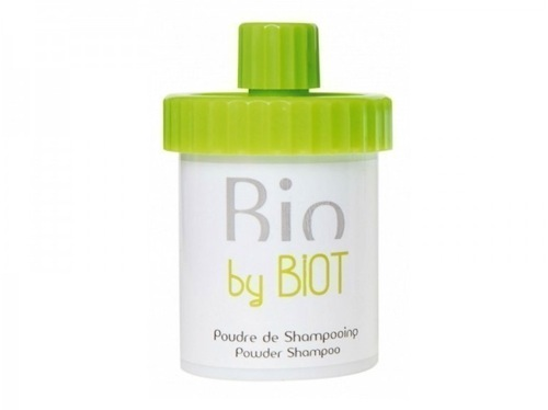 Shampooing-bio-by-biot-blog-beaute-cheveux-parfum-homme