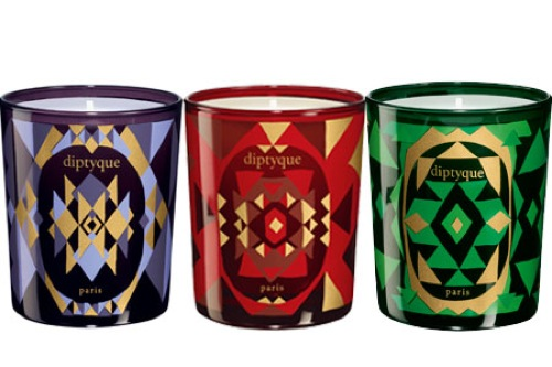 bougies-diptyque-noël-2012-blog-beaute-soins-parfums-homme