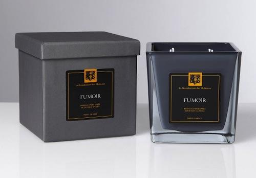 fumoir-bougie-parfumee-380gr