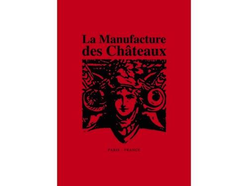 manufacture-des-chateaux-blog-beaute-soins-parfums-bougie