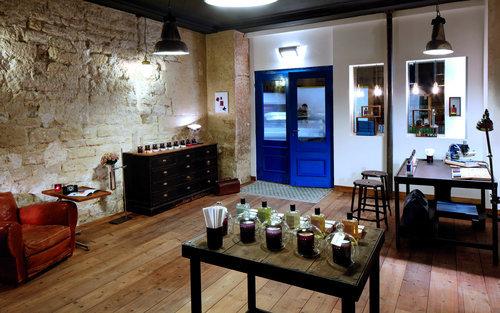 atelier-cologne-boutique-paris-blog-beute-soins-parfums-homme