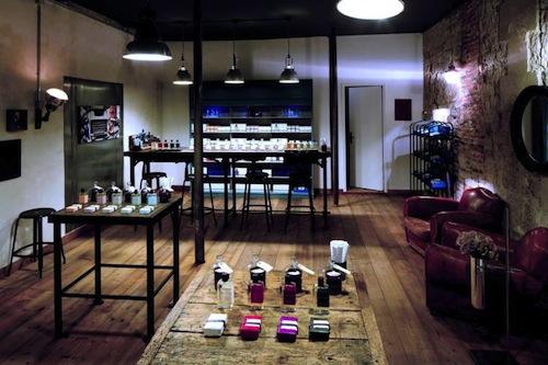 boutique-atelier-cologne-paris-blog-beaute-homme-soins-parfum