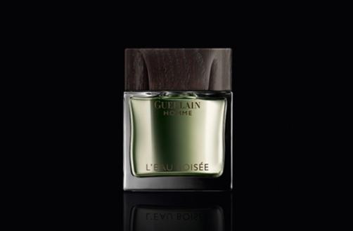 eau-boisee-guerlain-homme-blog-beaute-soin-parfum