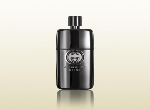 gucci-guilty-intense-blog-beaute-soins-parfum-homme