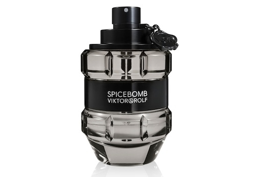 spicebomb-titan-viktor-rolf-blog-beaute-soin-parfum-homme