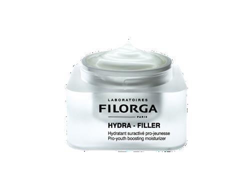 filorga-hydra-filler-blog-beaute-soin-parfum-homme