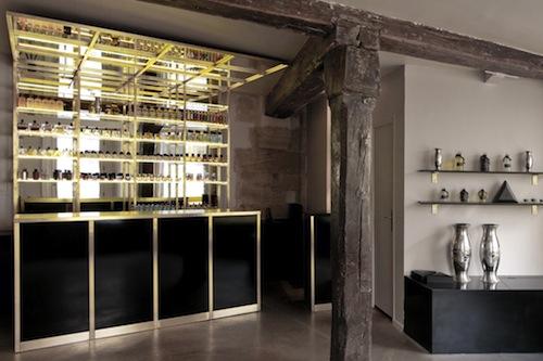 liquides-bar-parfum-paris-marais-blog-beaute-soins-homme