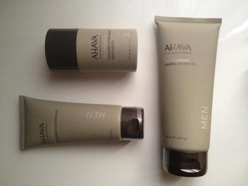 Nouvelle vie pour la peau (concours)