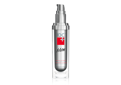 anti-ride-fermete-men-g2-idc-blog-beaute-soin-parfum-homme