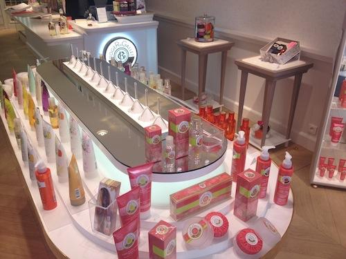 boutique-roger-gallet-blog-beaute-soin-parfum-homme_1