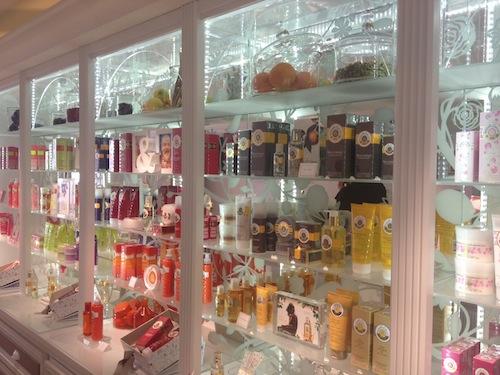 boutique-roger-gallet-blog-beaute-soin-parfum-homme_2