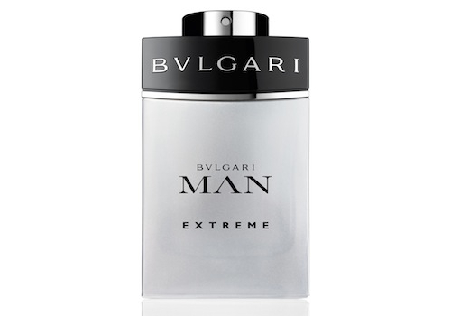 bulgari-man-extreme-blog-beaute-soin-parfum-homme
