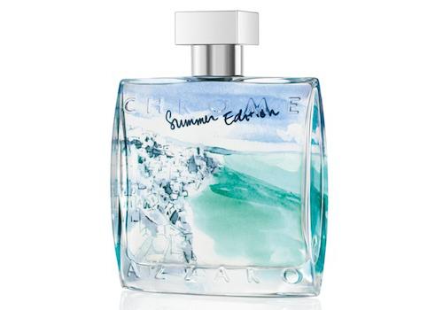 chrome-azzaro-summer-edition-blog-beaute-soin-parfum-homme