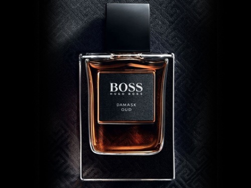 damask-oud-boss-the-collection-blog-beaute-soins-parfum-homme