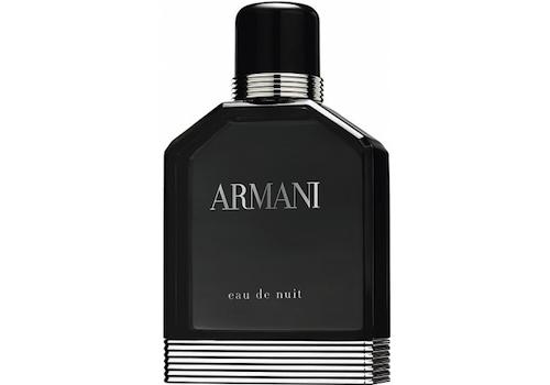 eau-nuit-armani-blog-beaute-soin-parfum-homme