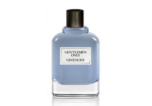 gentlemen-only-givenchy-blog-beaute-soin-parfum-homme