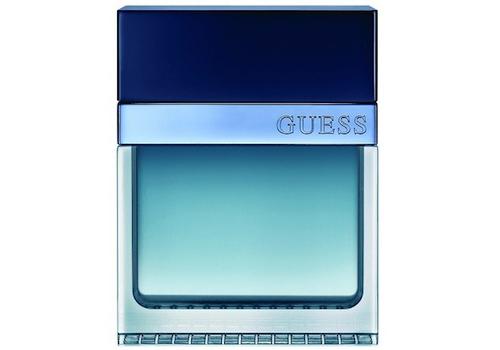 guess-seductive-blue-blog-beaute-soin-parfum-homme