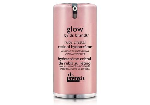 hydracreme-cristal-rubis-retinol-drbrandt-sephora-blog-beaute-soin-parfum-homme