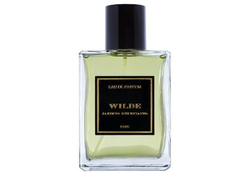 jardin-ecrivain-wilde-blog-beaute-soin-parfum-homme