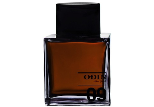 odin-posala-blog-beaute-soin-parfum-homme