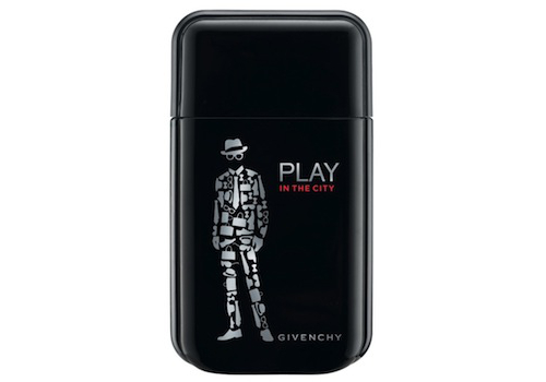 play-in-the-city-givenchy-blog-beaute-soin-parfum-homme